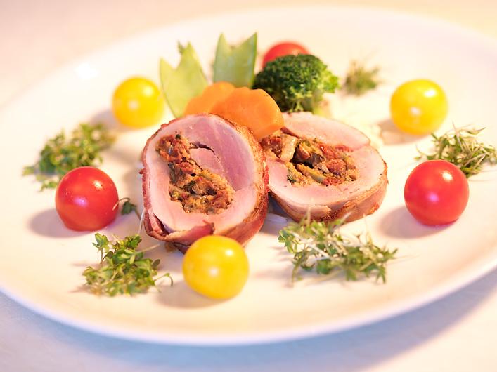 Amadeus - Royal - Enrichment - Cooking Classes - Photo 1.jpg