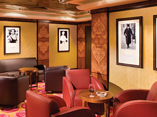 Norwegian Cruise Line Norwegian Sky Interior Captain Cook's Bar.jpg