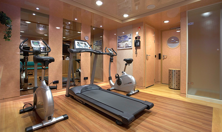 APT Travelmarvel Diamond, Travelmarvel Jewel & Travelmarvel Sapphire Interior Fitness Centre.jpg