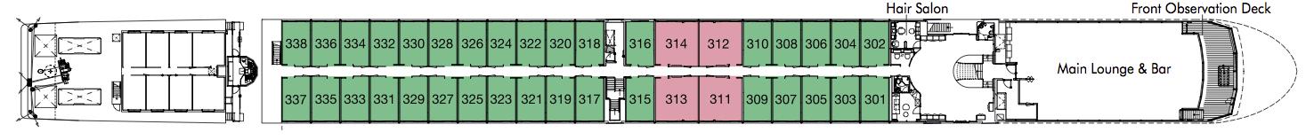 APT Travelmarvel Diamond & Travelmarvel Jewel Deck Plans Rhine Deck.jpg