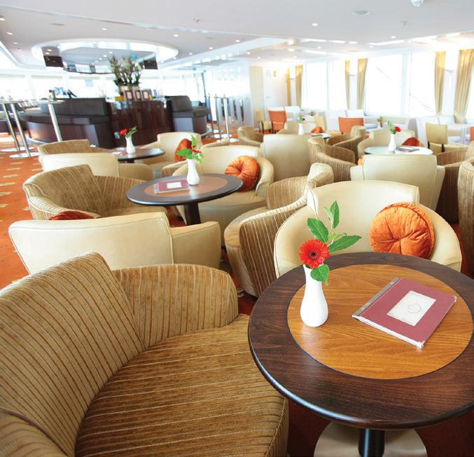 APT Travel marvel Lounge.jpg