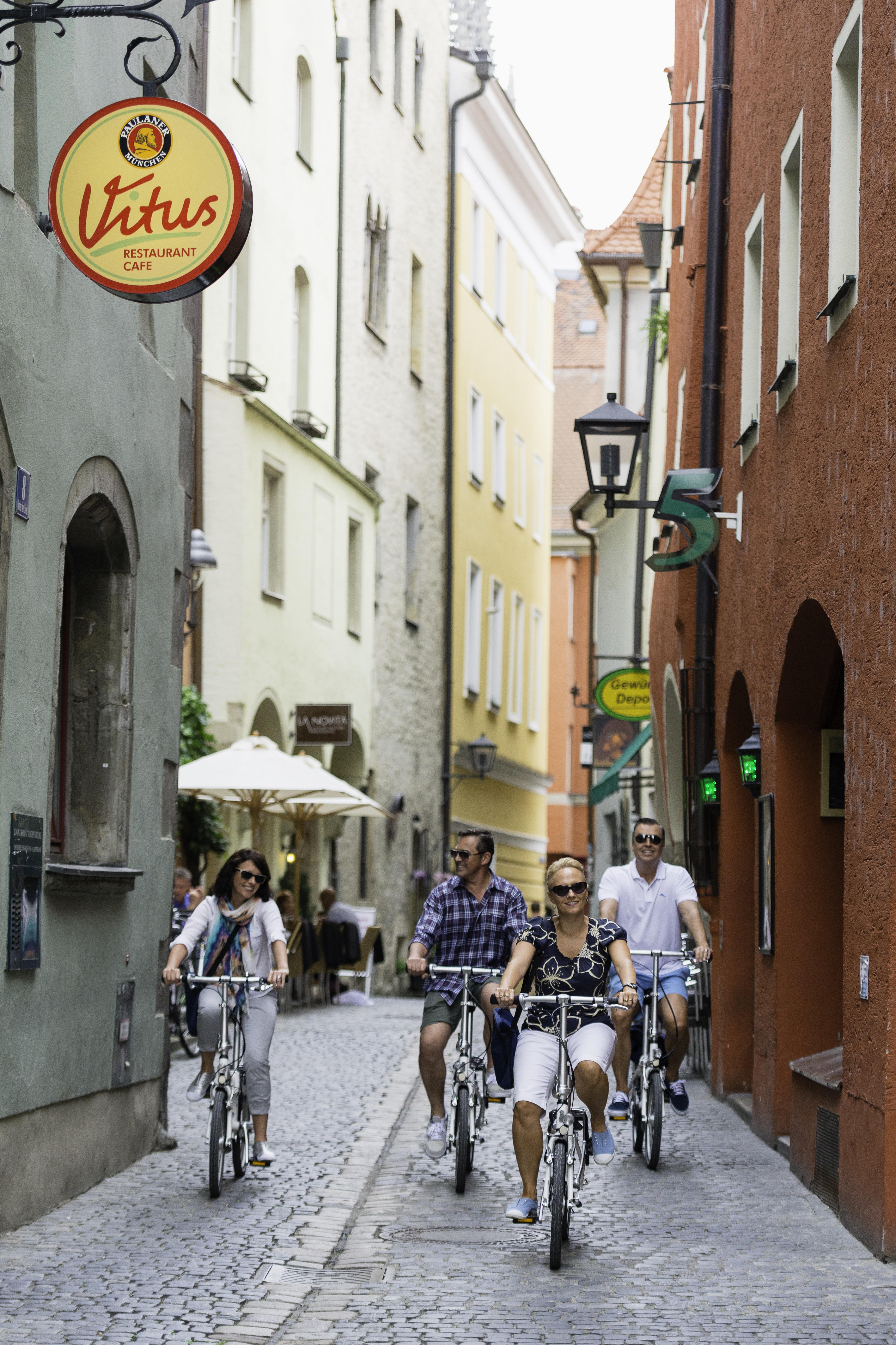 APT Travelmarvel Bike hire.jpg