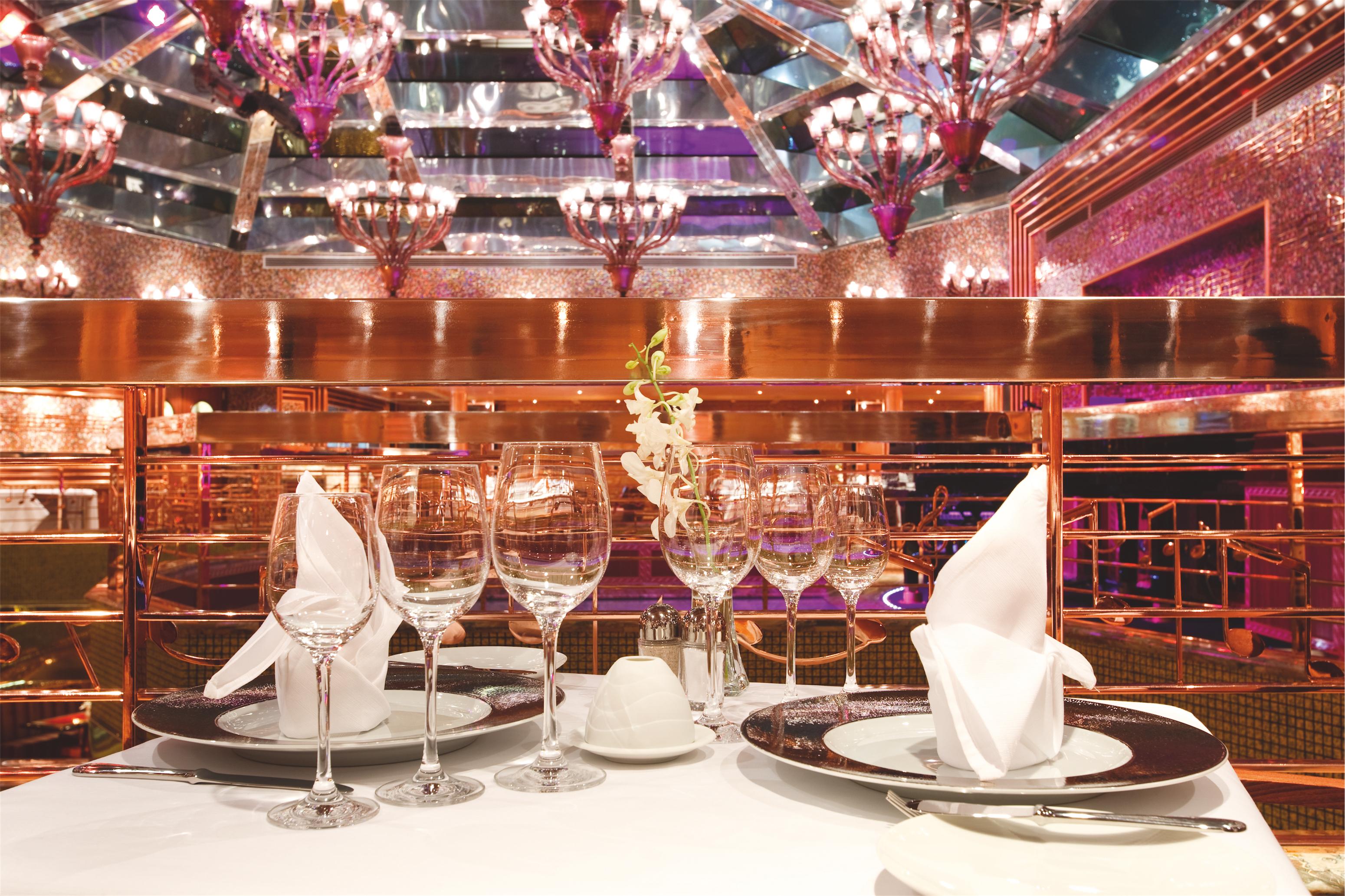 Costa Cruises Costa Pacifica Interior Club Blue Moon 2.JPG