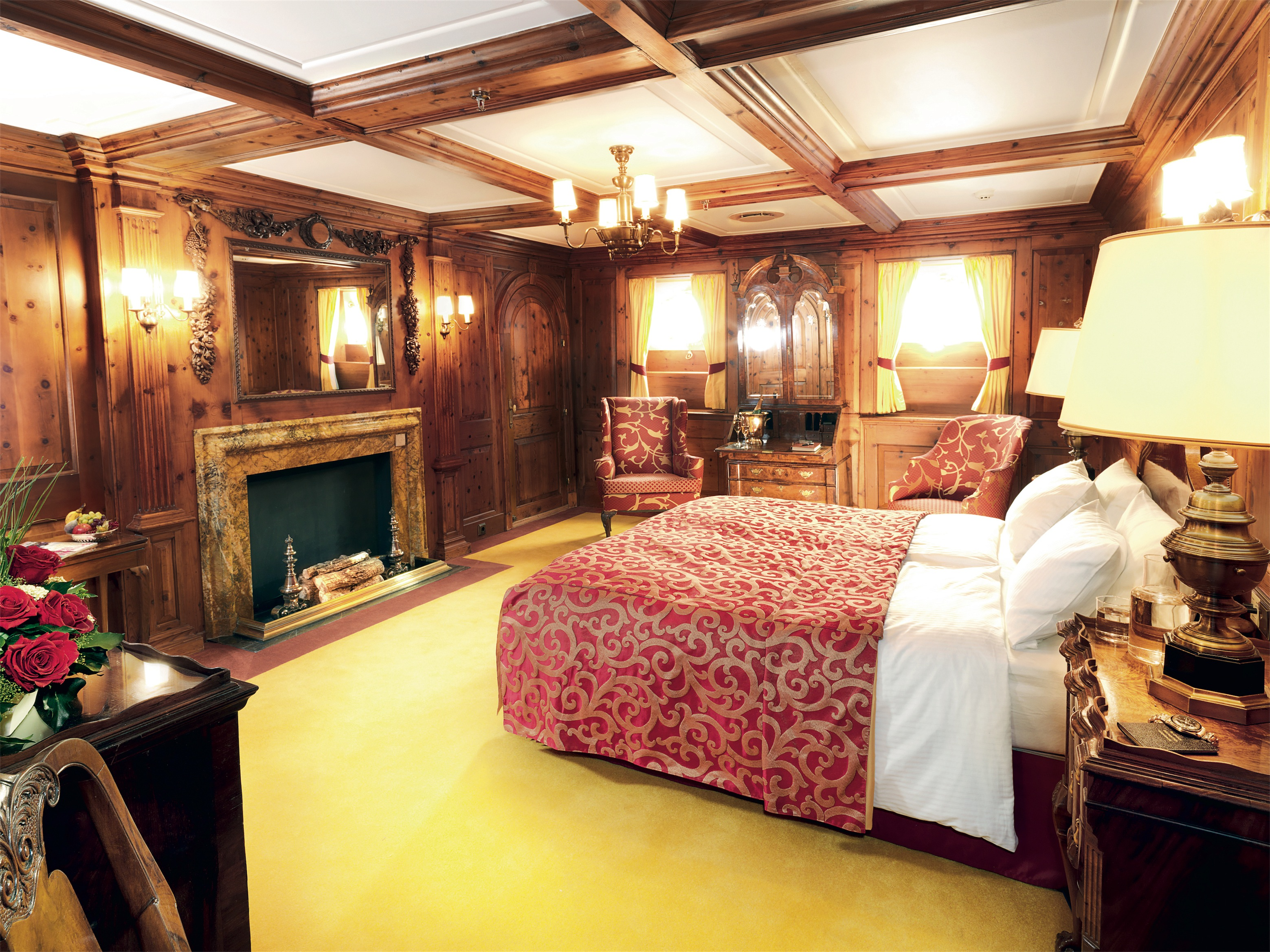 Lindblad Expeditions Sea Cloud Accommodation Owner's Suite Cabin 2 EF Hutton.jpg