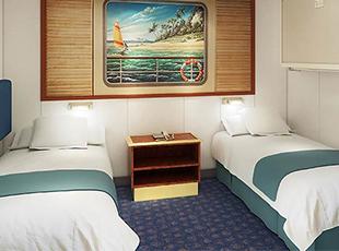Norwegian Cruise Line Norwegian Spirit Accommodation Family Inside.jpg