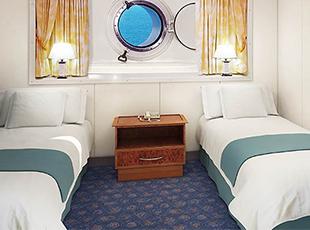 Norwegian Cruise Line Norwegian Spirit Accommodation Mid Ship Oceanview Porthole.jpg