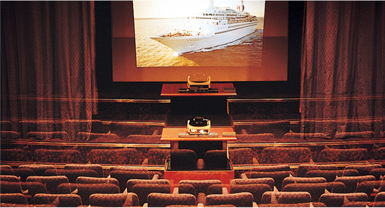 Fred Olsen Cruise Lines Black Watch Interior Marina Theatre 2.jpg