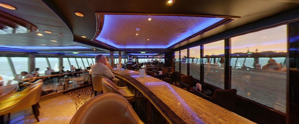 P&O Cruises Ventura Interior Metropolis 2.jpg