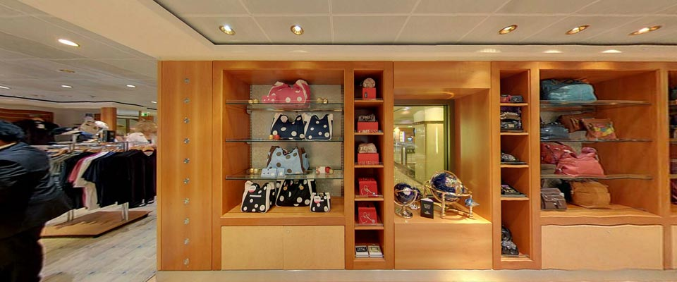P&O Cruises Aurora Interior Shopping Piccadilly 2.jpg