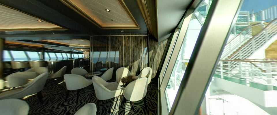P&O Cruises Ventura Interior Metropolis 3.jpg