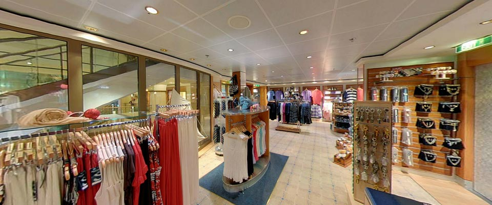 P&O Cruises Aurora Interior Shopping Piccadilly 1.jpg