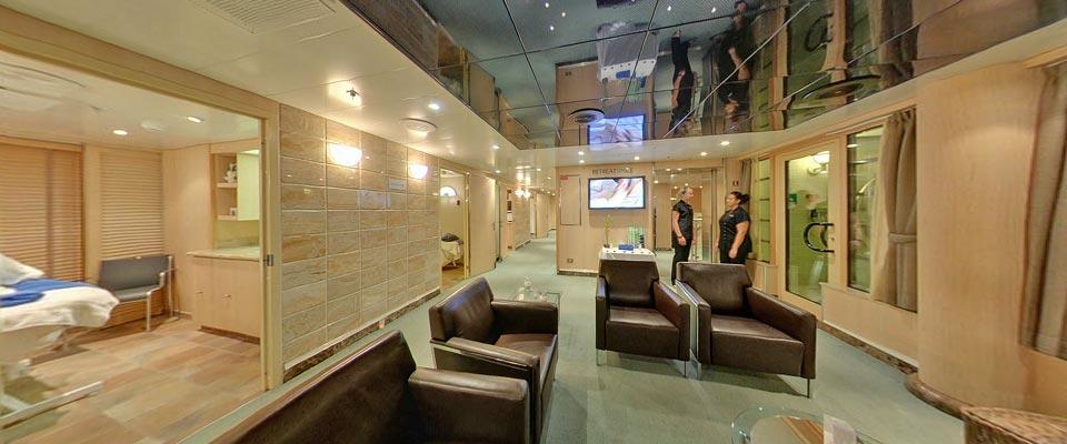 P&O Cruises Ventura Interior Oasis Spa Relax Area.jpg