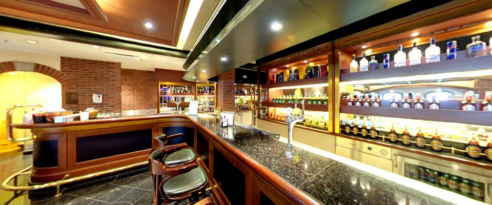 P&O Cruises Ventura Interior The Exchange 2.jpg