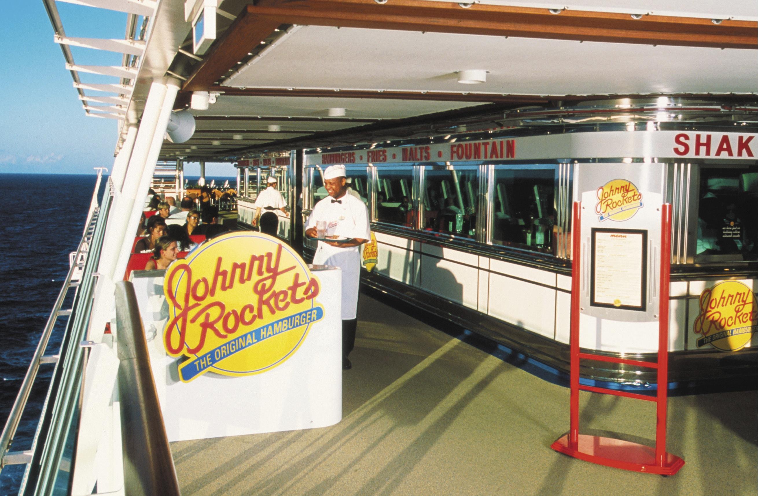Royal Caribbean International Adventure of the Seas Exterior Johnny Rockets.jpeg