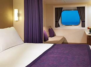 Norwegian Cruise Line Norwegian Breakaway Accommodation Picture Window.jpg