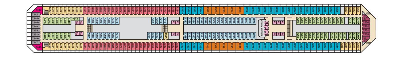 Carnival Cruise Line Carnival Valor Deck 7.jpg