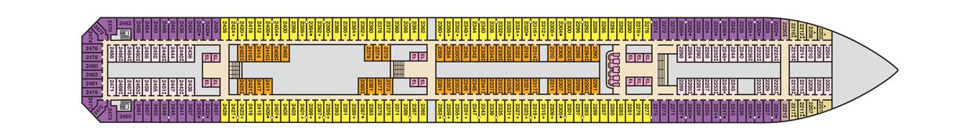 Carnival Cruise Line Carnival Valor Deck 2.jpg