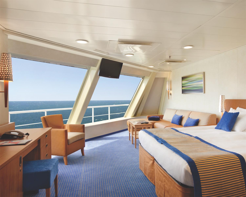 Carnival Valor Scenic Grand Oceanview Stateroom 2.jpg
