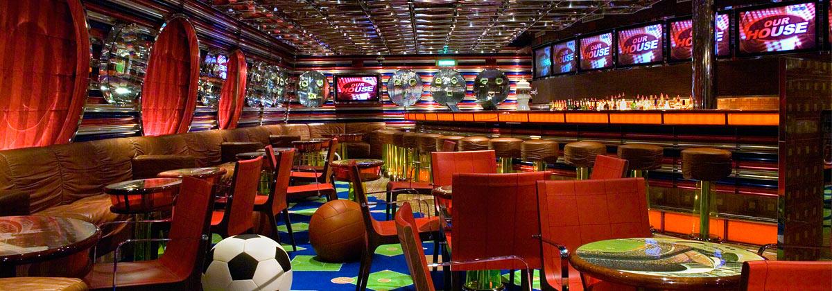 Carnival Valor Sports Bar.jpg