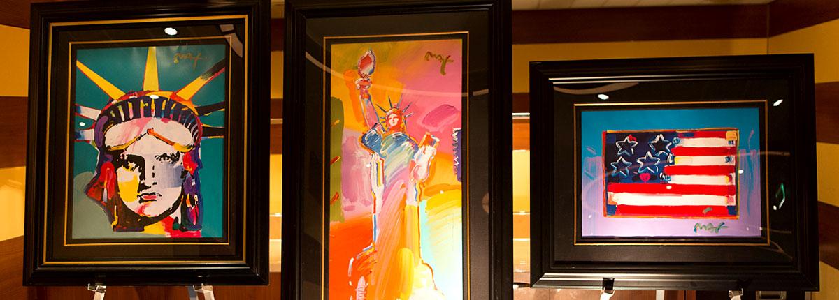 Carnival Valor Art Gallery.jpg