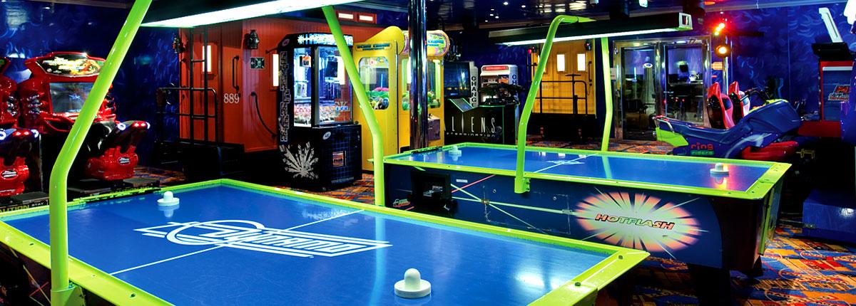 Carnival Valor Video Arcade.jpg