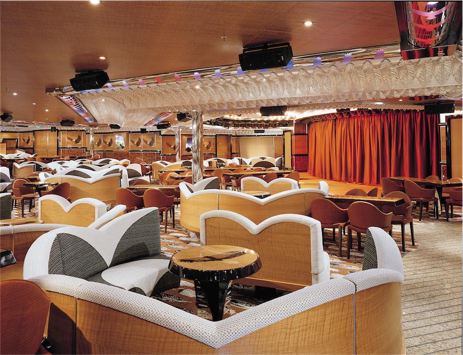 Carnival Valor Eagle Lounge 2.jpg