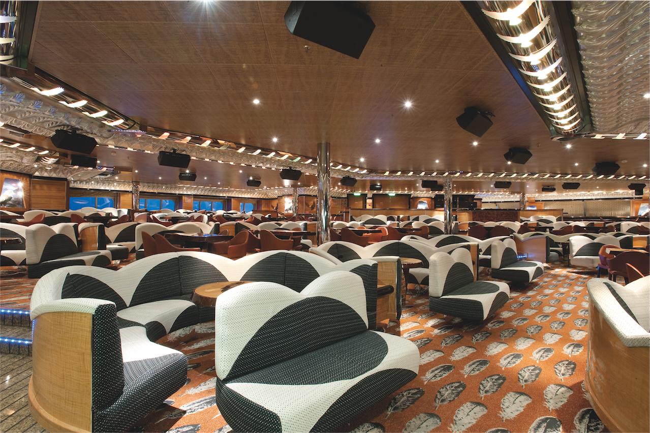 Carnival Valor Eagle Lounge 1.jpg