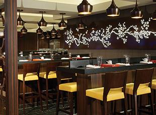 Norwegian Cruise Line Norwegian Breakaway Interior Shanghai's Noodle Bar.jpg