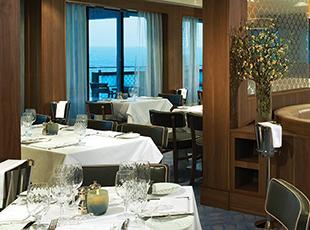 Norwegian Cruise Line Norwegian Breakaway Interior Ocean Blue.jpg