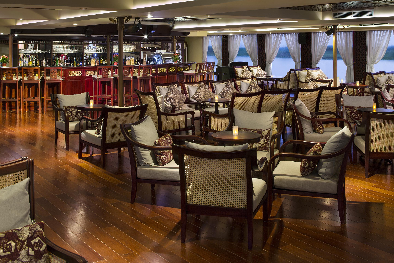 AmaDara_Lounge.jpg