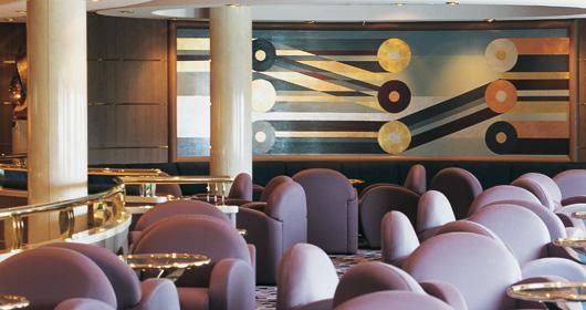 MSC Cruises Lirica Class Caruso Lounge.jpg