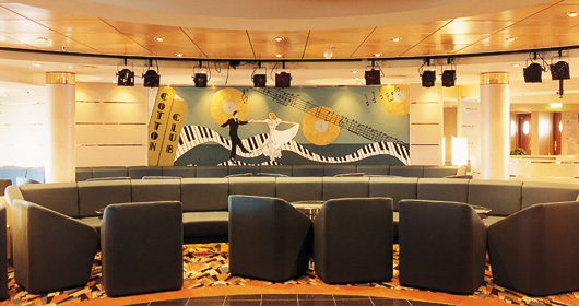 MSC Cruises Lirica Class Cotton Club Bar.jpg