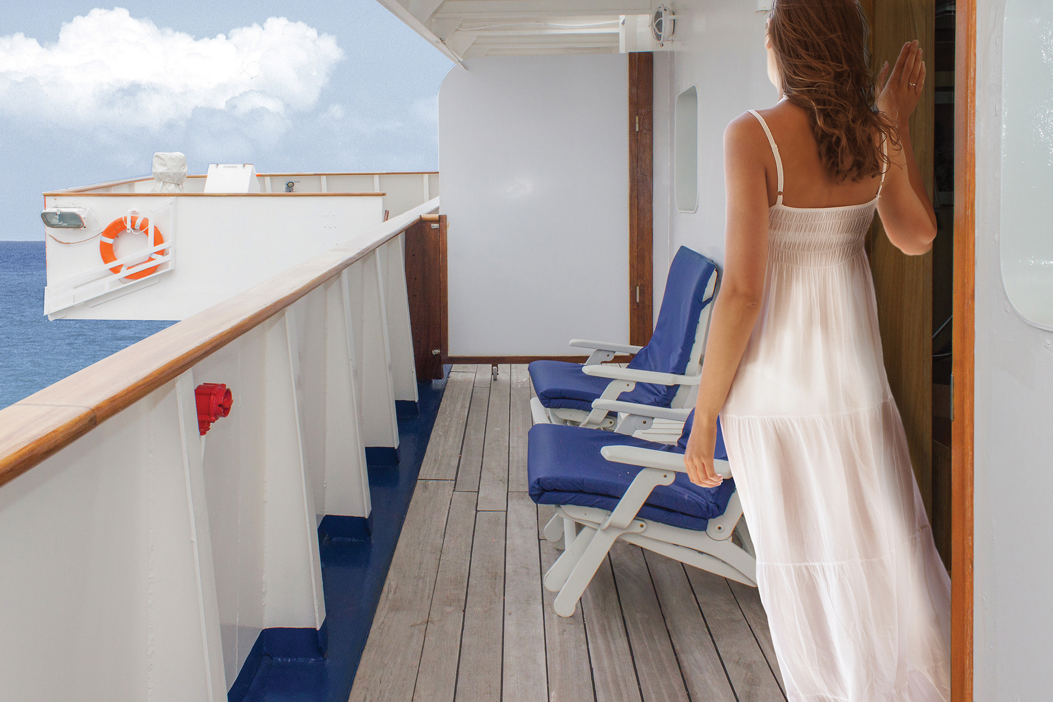 Cruise & Maritime Voyages Azores Accommodation Owners Presidential Suite Ocean View with Balcony Exterior.jpg