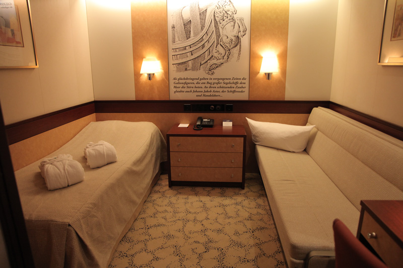 Cruise & Maritime Voyages Astor Accommodation Standard Single Inner.jpg