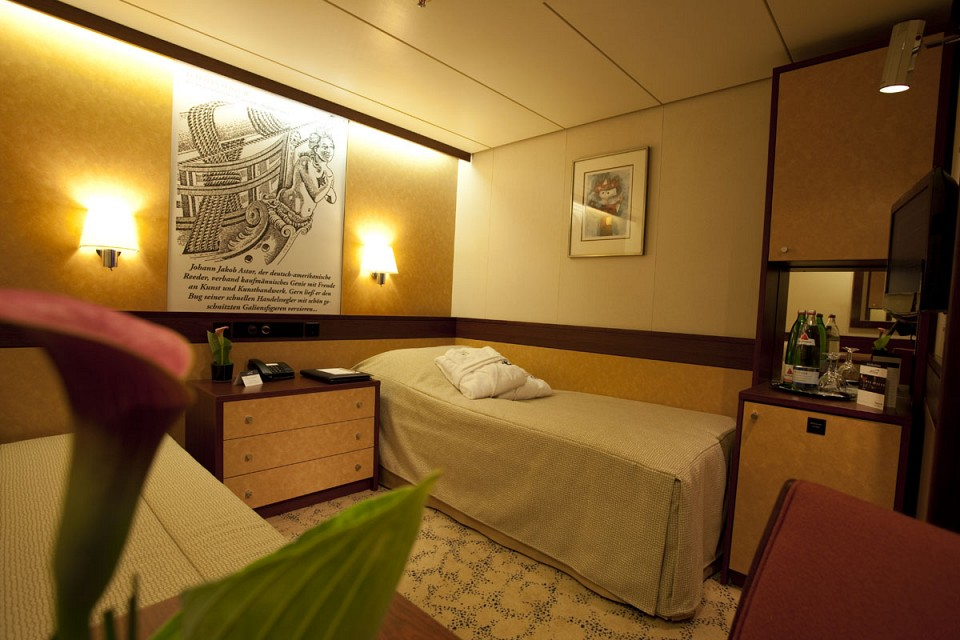 Cruise & Maritime Voyages Astor Accommodation Superior Twin Inner.jpg