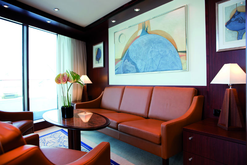 Cruise & Maritime Voyages Astor Accommodation Senator Suite Living Room.jpg