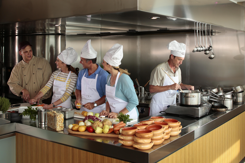 AmaLotus- CookingClass.jpg