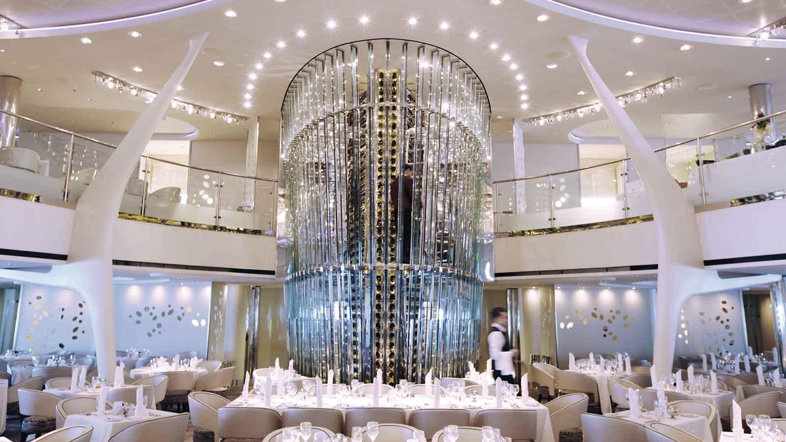 Celebrity Infinity Main dining room.jpg