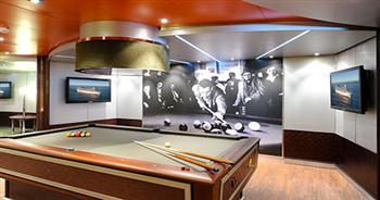 MSC Cruises Musica Class sport bar 1.jpg