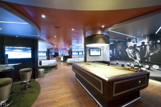 MSC Cruises Musica Class sports bar.jpg