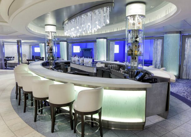 Celebrity_Cruises_Celebrity_Eclispe_Martini_Bar_Cr.jpg
