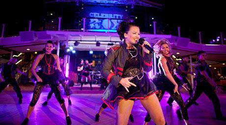 Celebrity Cruises Celebrity Equinox Theatre.jpg