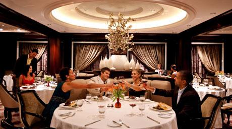 Celebrity Cruises Celebrity Equinox Murano.jpg