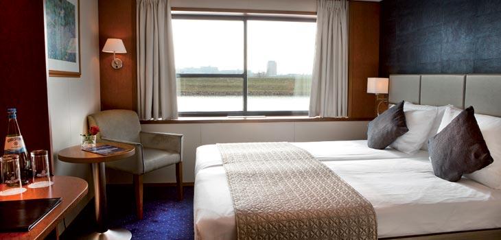 Saga River Cruises Regina Rheni II Accommodation Cabin.jpg