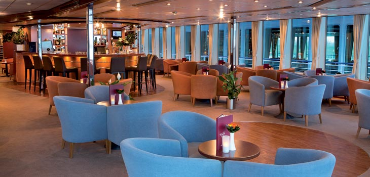 Saga River Cruises Regina Rheni II Interior Bar Lounge 1.jpg