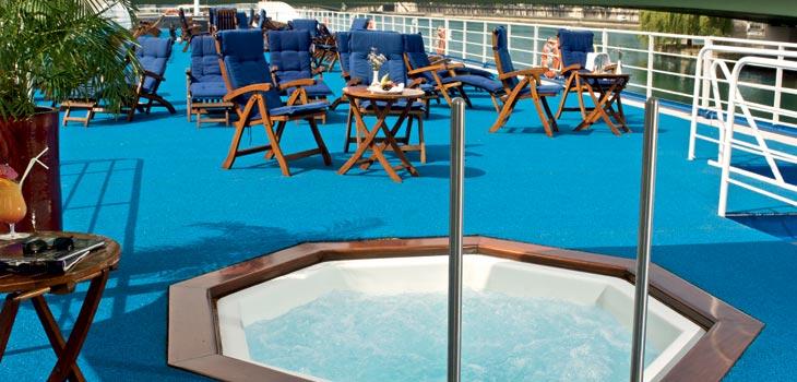 Saga River Cruises Regina Rheni II Exterior Spa.jpg