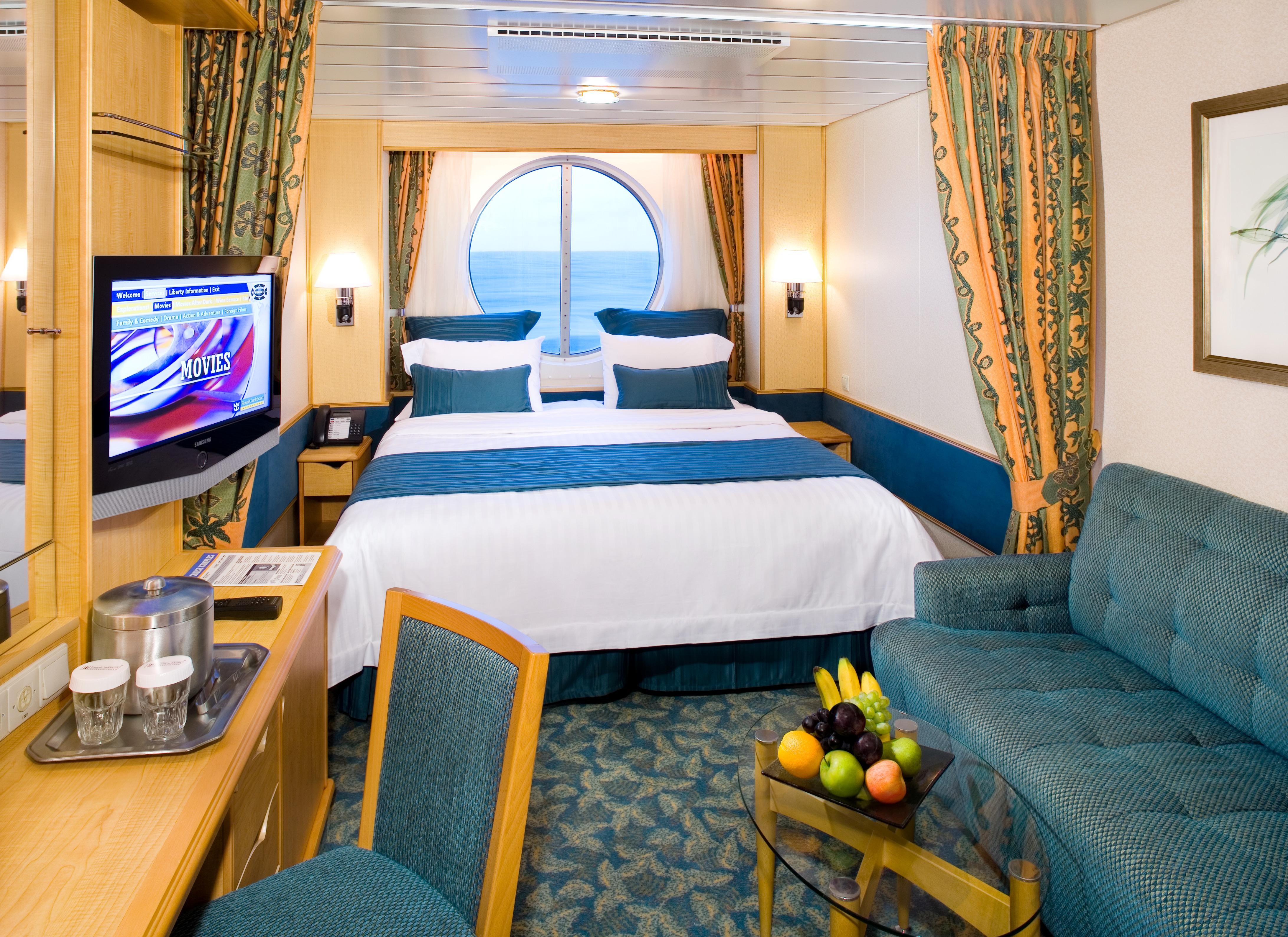 Royal Caribbean International Liberty of the seas Accommodation RCI_LB_Oceanview Cat_F.jpeg