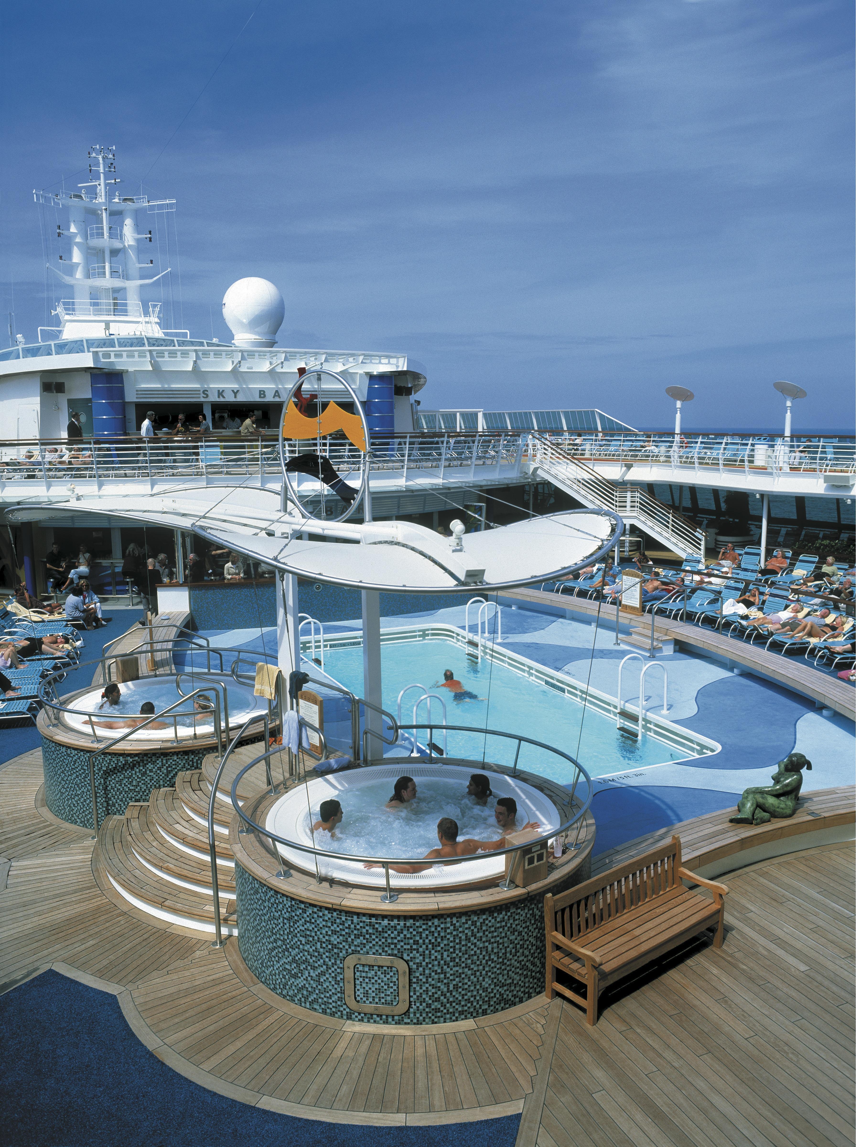 Royal Caribbean International Brilliance of the Seas Exterior Whirlpools.jpeg