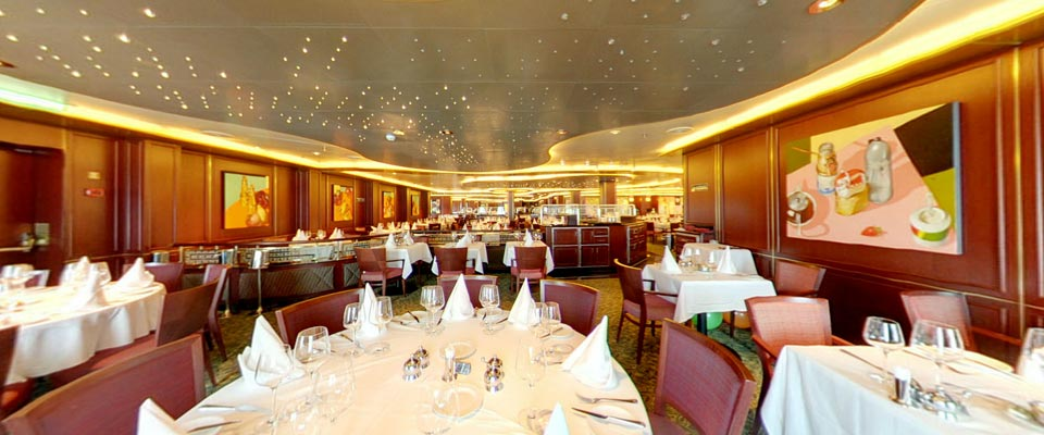 P&O Cruises Ventura Interior Bay Tree 2.jpg