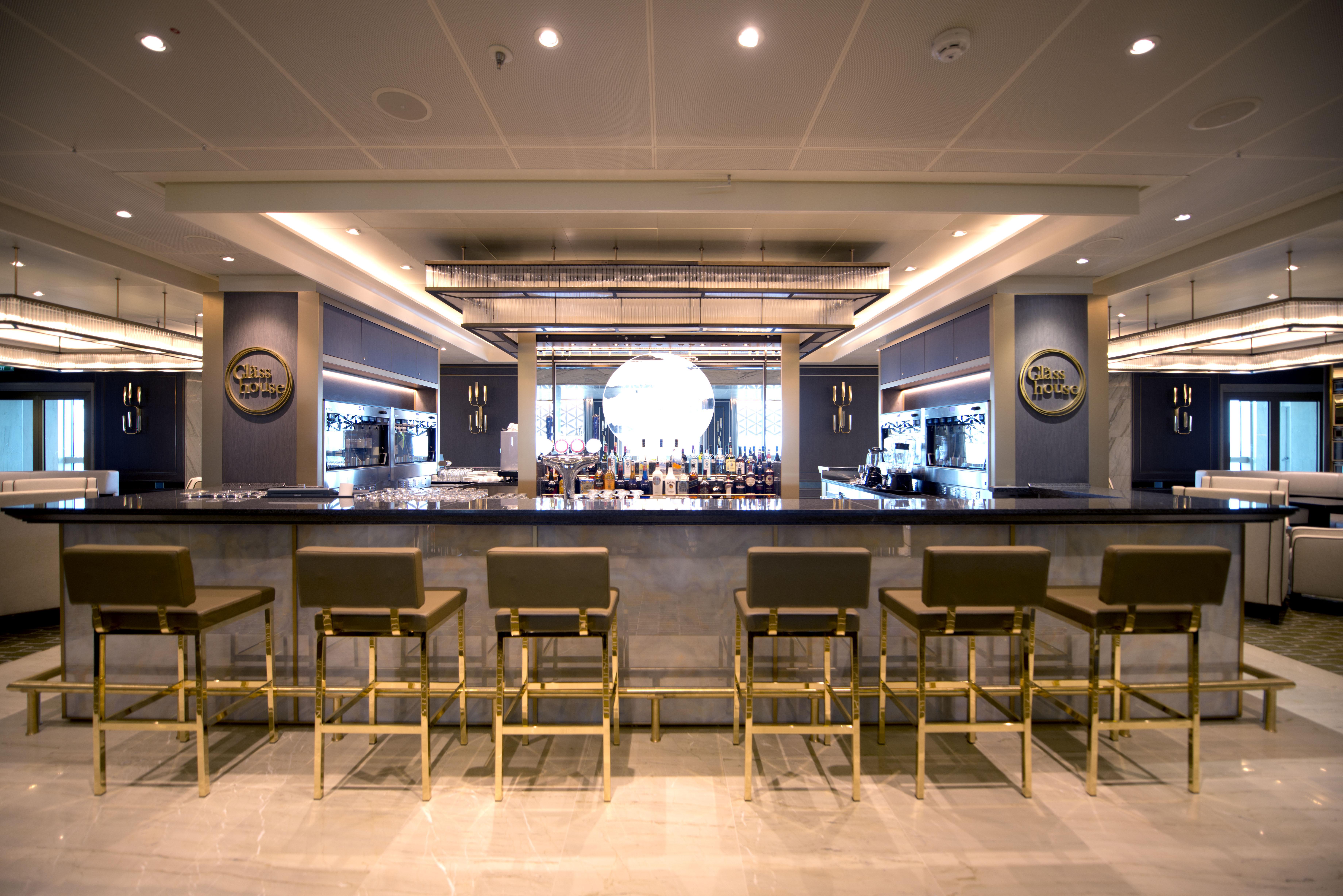 P&O Cruises Britannia Interior Glass House D806692 [Tif 14714600402].jpg
